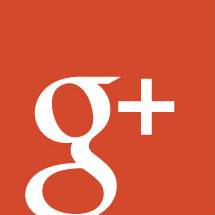 SG Home Partner Google Plus